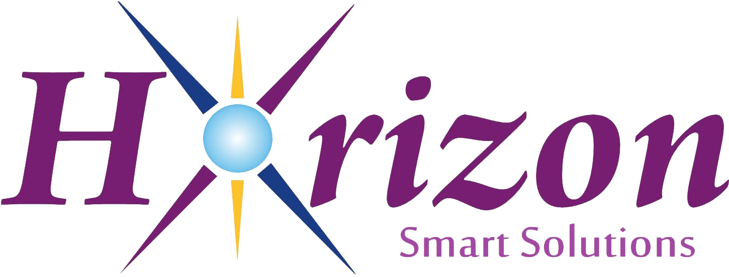Horizon Smart Solutions