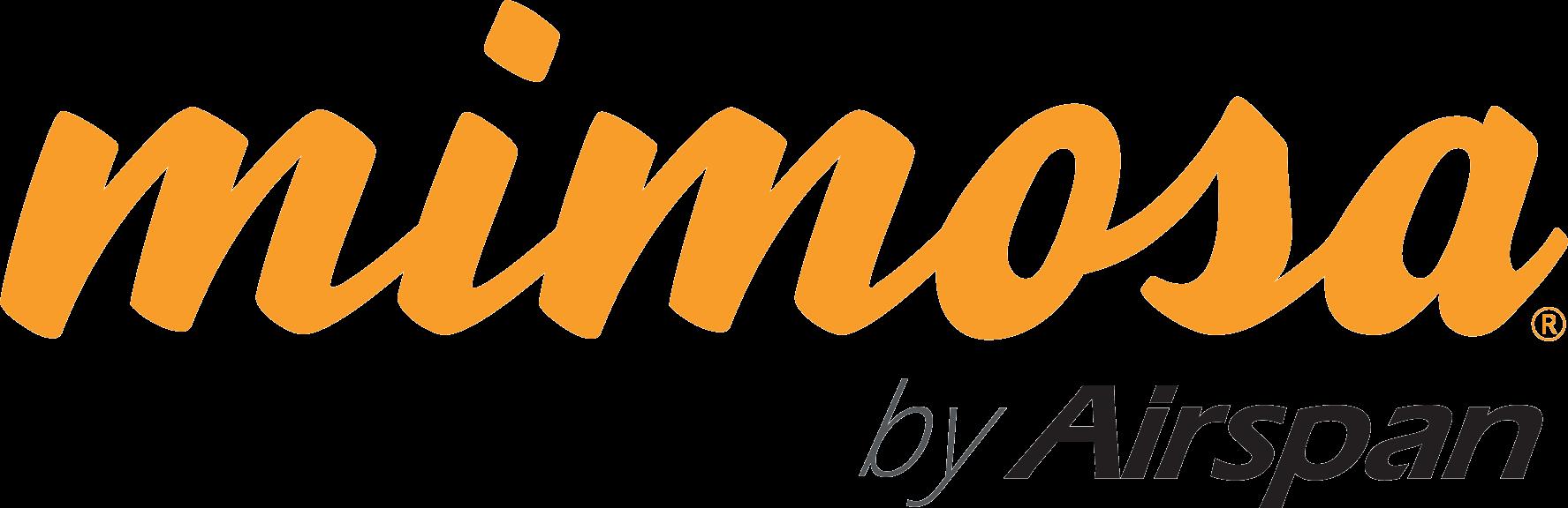 mimosa_logo
