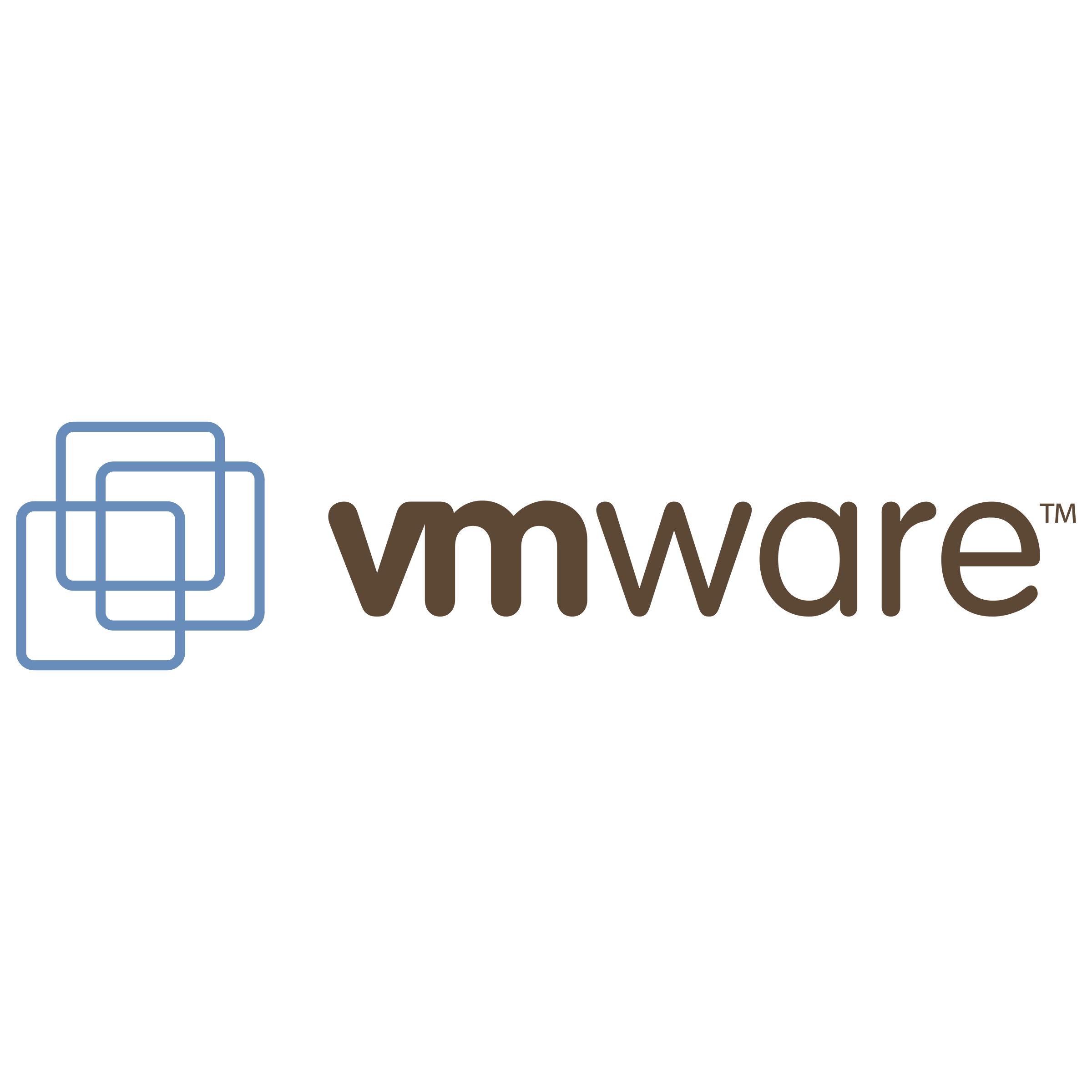 vmware-logo-png-transparent