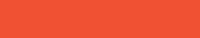 RADWIN_logo_small_trans_bg
